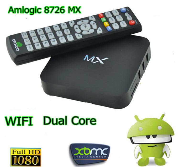 4-2-2-Dual-Core-Android-TV-Box-XBMC-Midnight-MX-1G-RAM-8G-ROM-Dual