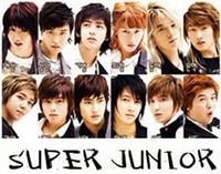 k-pop exo exo-k exo м xoxo xiumin хлопок Рот муфельные лицо маска p1238 p1239