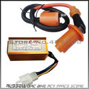50cc-70cc-90cc-110cc-125cc-140cc-150cc-160cc-High-Performance-CDI-Box-ignition-coil-XR50-CRF50