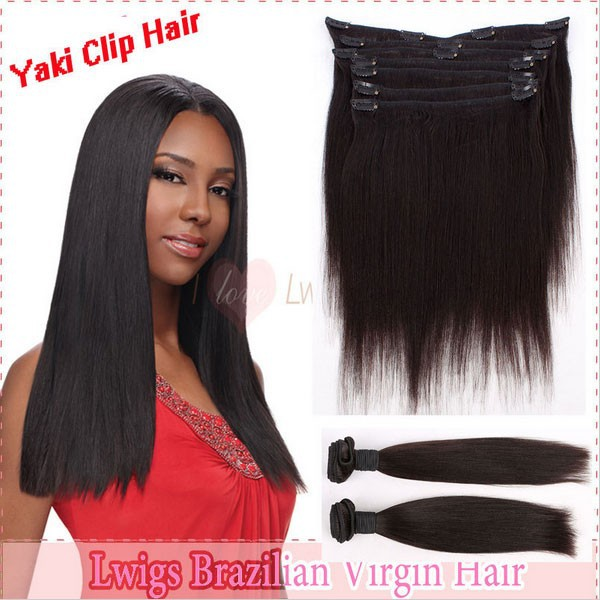 clip-in-hair-extension