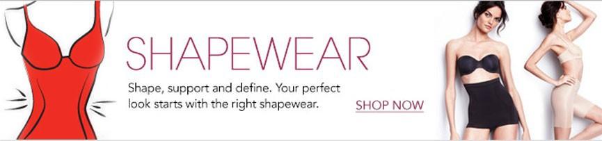 shapewear-final