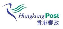 HK post