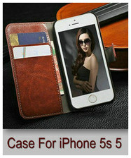 Case for iPhone 5s 5_1
