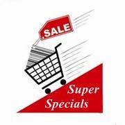 Super Specials180