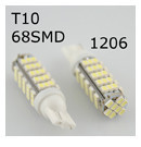 T10-68-1206