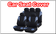 ruich-car seat cover