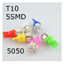 T10-5-5050-