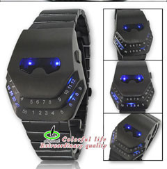 led-watches_09