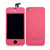 Conversion Kits For iphone 4