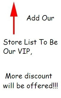 add to our store!