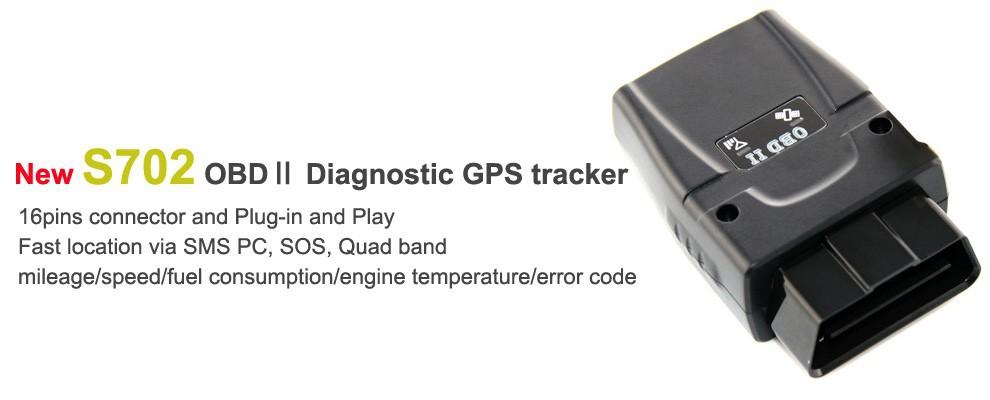 justrack itrack gps tracking gps tracker supplier kleine. Black Bedroom Furniture Sets. Home Design Ideas