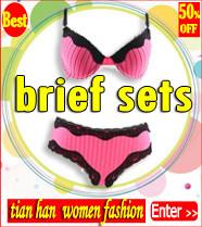 brief sets