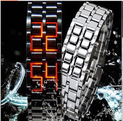 led-watches_06