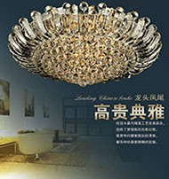 free-shipping-best-selling-modern-crystal-ceiling-chandelier-lights-with-Name-Brand-Dia60-cm-diameter