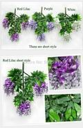 f-shipping-normal-quality-short-style-65cm-3-colors-Wisteria-string-violet-silk-flower-vine-wedding