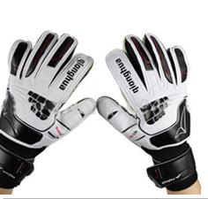soccer-glove2_01