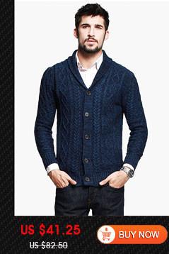sweater_09