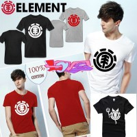 summer-famous-new-brand-fashion-element-skateboard-streetwear-cotton-man-t-shirt-element-short-sleeve-casual_meitu_1