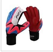 soccer-glove2_04