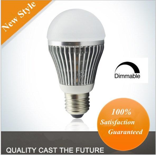 New Style LED Bulb