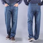 Large-fat-man-casual-men-s-jeans-Autumn-and-winter-fertilizer-to-increase-male-trousers