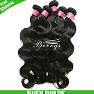 6A-Berrys-Queen-product-Peruvian-Virgin-hair-Body-Wave-3pcs-lot-5pcs-lot-8-34-new