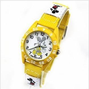 mickey watch1 (5)
