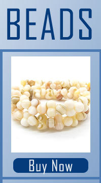 CORAL-BEADS_03