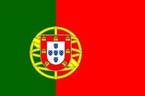 Portugue