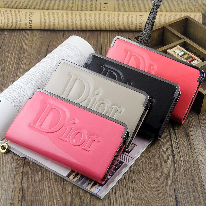 2014-Fashion-women-s-candy-color-medium-long-PU-leather-casual-wallets-purses-day-clutches-8