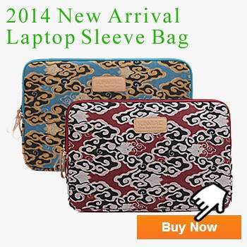 laptop bag-22