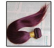 Popular-Curl-&-Color_06