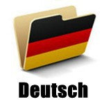 Deutsch-gzjoying (2)