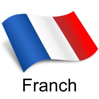 2-Franch