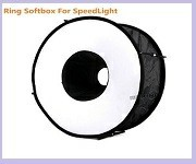 Ring Softbox0