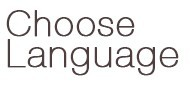 languages_01