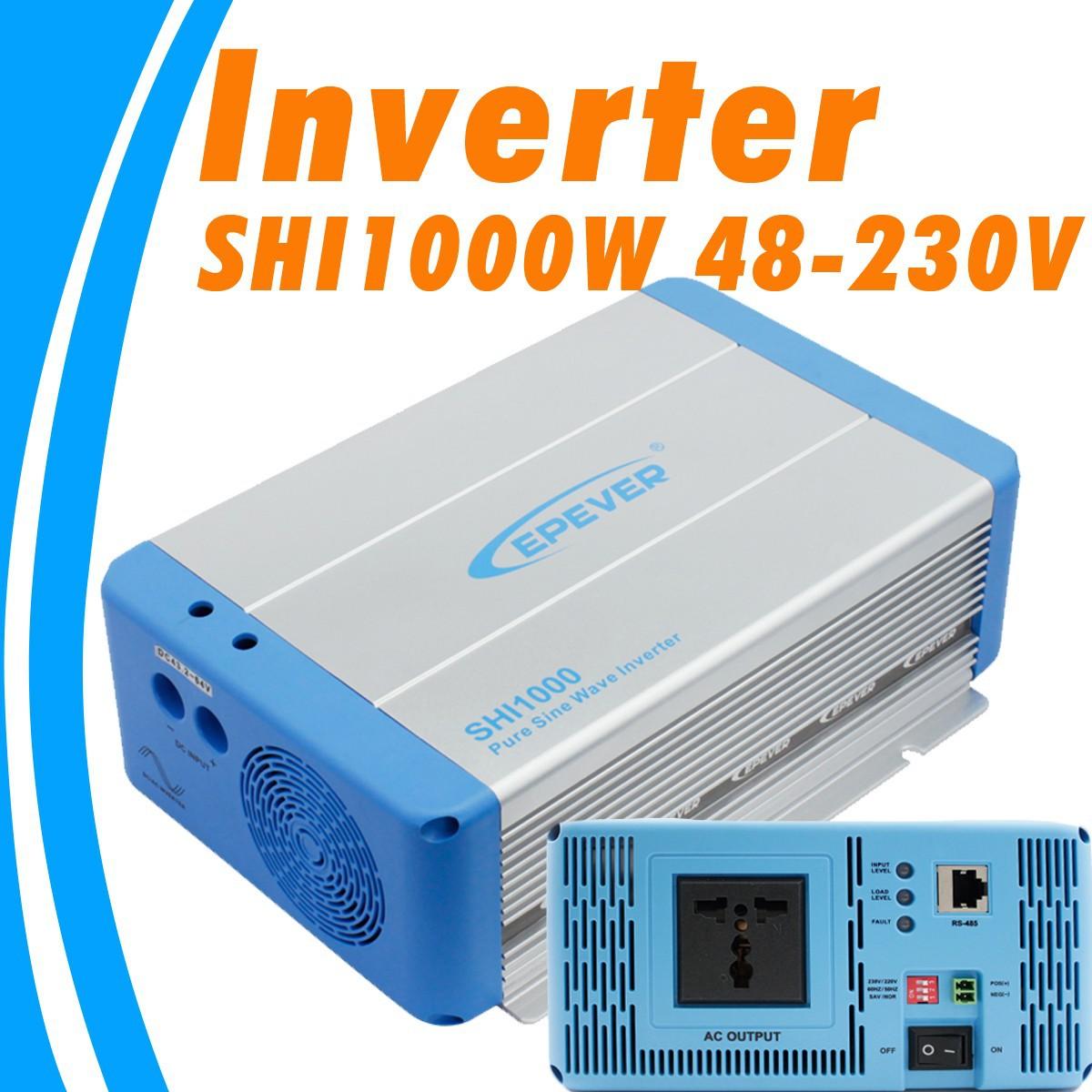 SHI1000-28