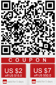 COUPON-MOBILE-01