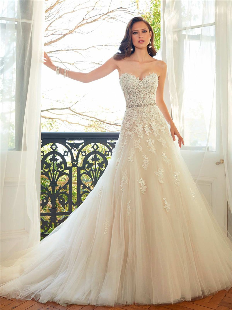 y11552_designerweddingdresses2015