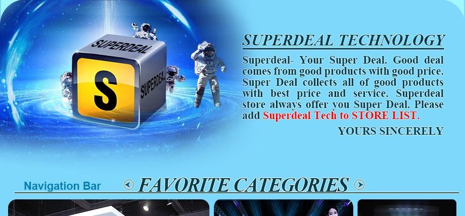 5537Super-Deals---SuperDeals-Express_14