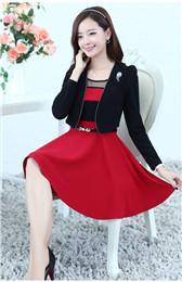 women long dress  (5)