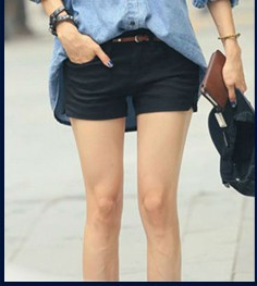 Jeans-Blouse_10