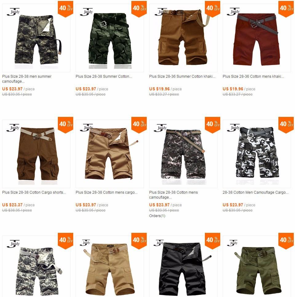 promotion-cargo-shorts-1