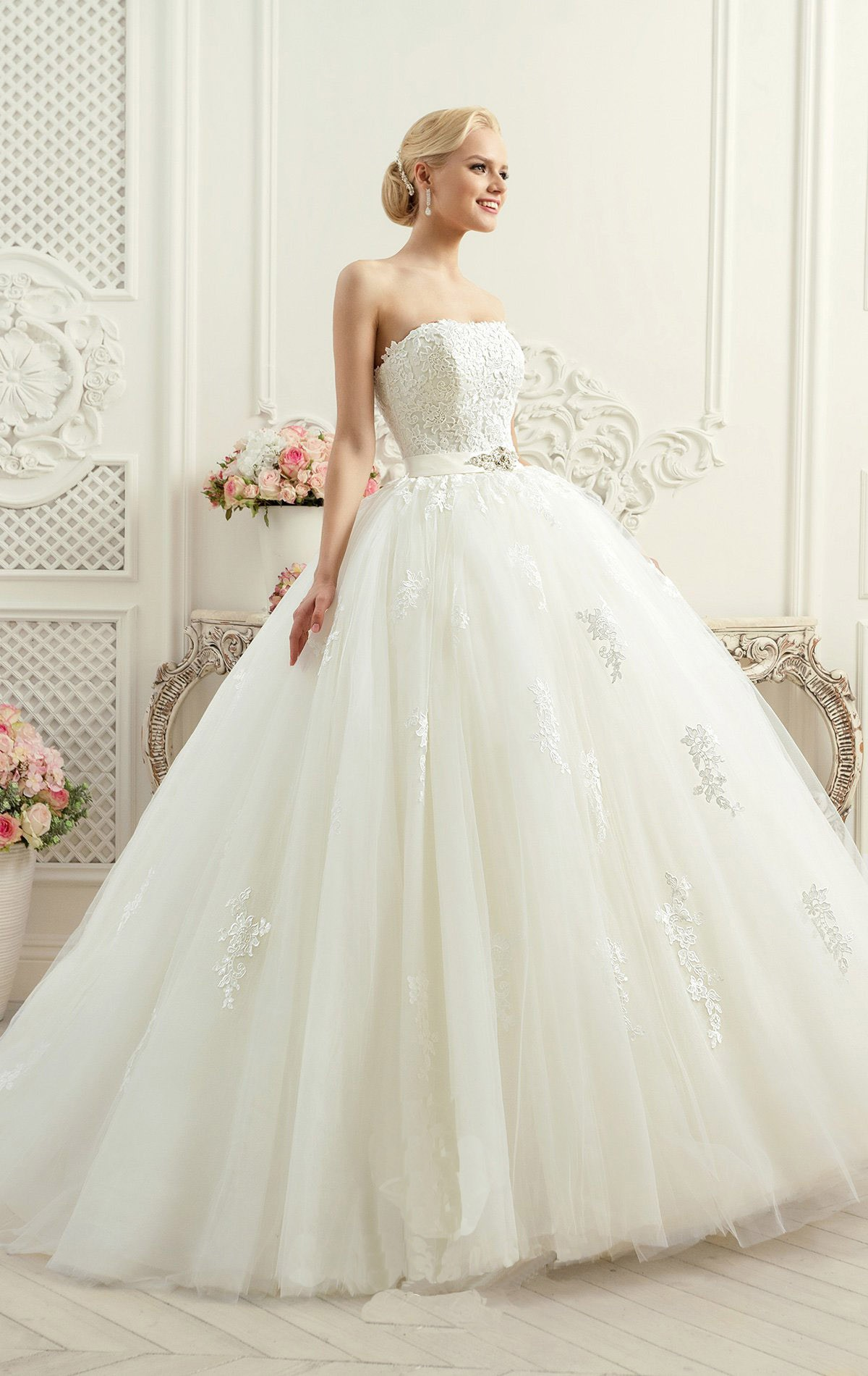 full_14103-1-naviblue-bridal