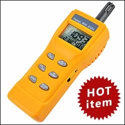 7755_hot-item