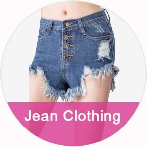JeanClothing