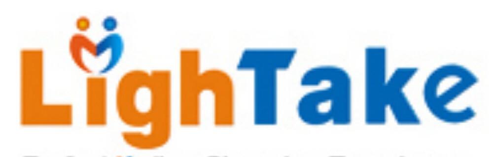aliexpress.com: shenzhen lightake technology co.