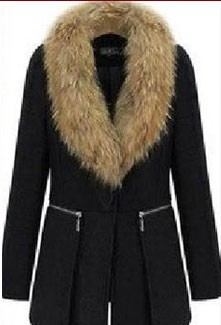 Coats-and-Blazers_15