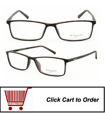women optical frame 2
