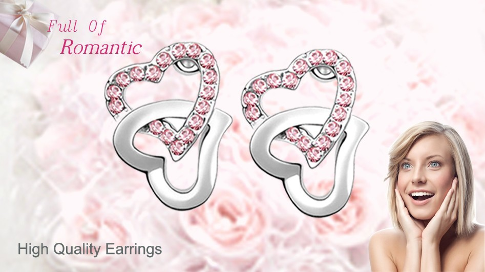 20140626earrings